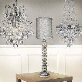 Buyers' Pick: Fine Lighting