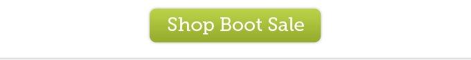 Shop Boot Sale