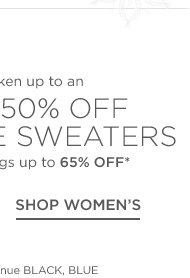 Up to 65% off Cashmere Sweaters
