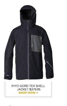 inyo jacket