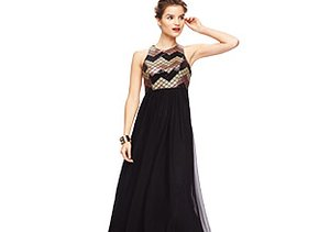 Belle of the Ball: Evening Dresses