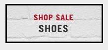 Sale Shoes