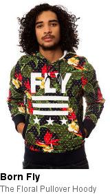 Men's Sweatshirts 5