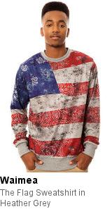 Men's Sweatshirts 6