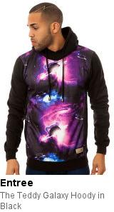 Men's Sweatshirts 2