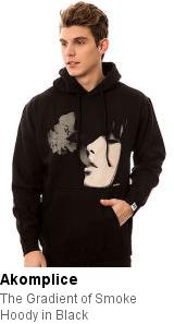 Men's Sweatshirts 7
