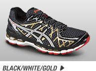 Shop the Men's GEL-Kayano 20 - Promo A