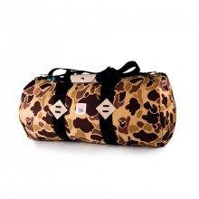 Topo Designs Duffel Bag