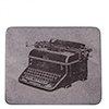 Thomas Paul 13 Laptop Case
