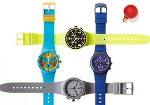$99 & Under: Watches