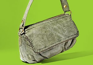 Chez by Cheryl Handbags