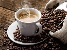 coffee bad for health?