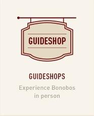 Guideshops