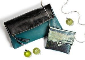 Possé Handbags
