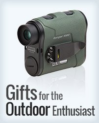 Gifts for Outdoor