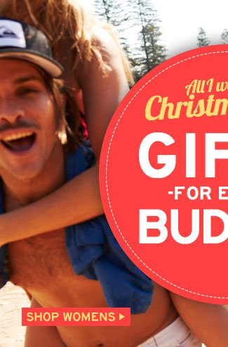 Womens Gifts For Every Budget