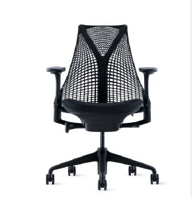 SAYL TASK CHAIR IN STOCK