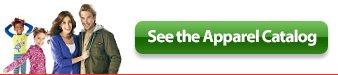 Shop the Apparel Catalog