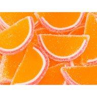 peach-Fruit-Jelly-Slices-125387