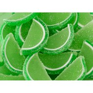 lime-fruit-jelly-slices-1253781