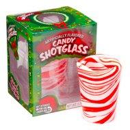 peppermint-candy-shot-glasses-129255