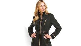 Designer Coats