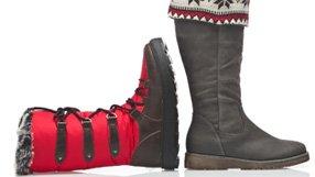 Boot It