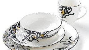 Denby and Splendide Tableware