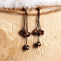 Most Popular Gift: Pilgrim Jewelry
