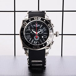 Most Valuable Gift for Him: Swiss Watches Under $299