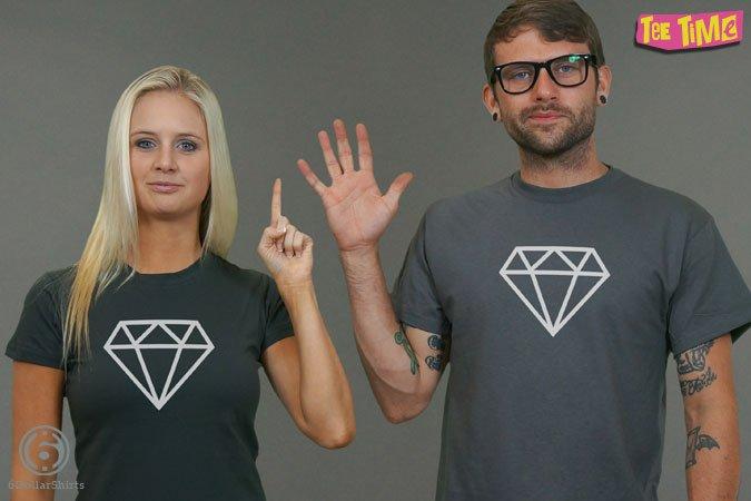 http://6dollarshirts.com/tt/reg/12-13-2013_Diamond_Icon_T_SHIRT_reg.jpg
