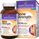Bone Strength Take Care - 120 Slim Tablets