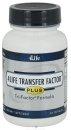 Transfer Factor Plus Tri-Factor Formula - 60 Capsules