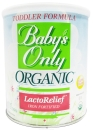 Baby's Only Organic Toddler LactoRelief Formula - 12.7 oz.