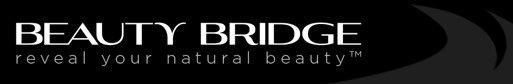 Beauty Bridge