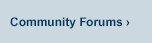 Communty Forums