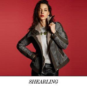 Sherling