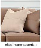 Shop Home Accents