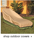 Shop Outdoor Covers