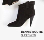 Benny Bootie - Shop Now