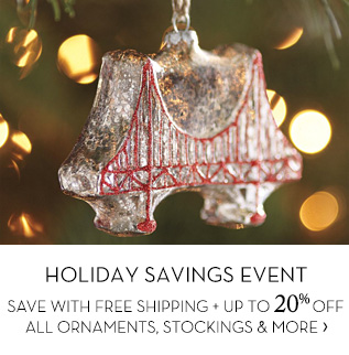 Holiday Savings Event