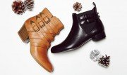 Enzo Angiolini | Shop Now