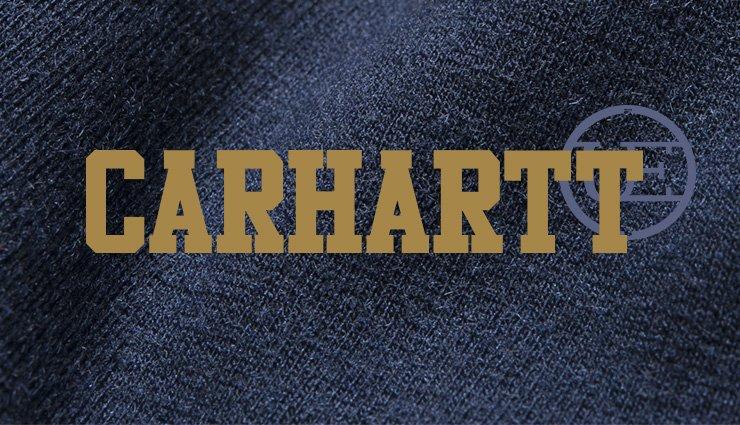 Carhartt WIP x Uniform Experiment