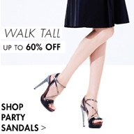SHOP PUMPS - UP TO 55% OFF