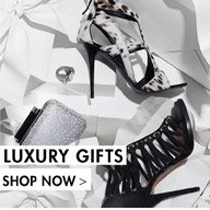 LUXURY GIFTS - SHOP NOW