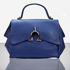 300 Most Popular Handbags Clearance
