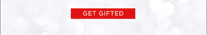 Get Gifted