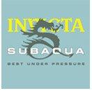 Invicta Subaqua