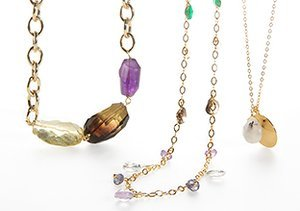 $50 & Under: Jewelry Gifts