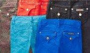 Hudson Kids Jeans | Shop Now